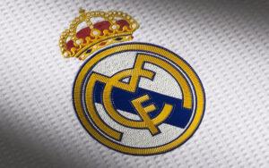 entrenadores del Real Madrid