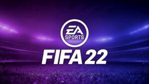 requisitos del FIFA 22